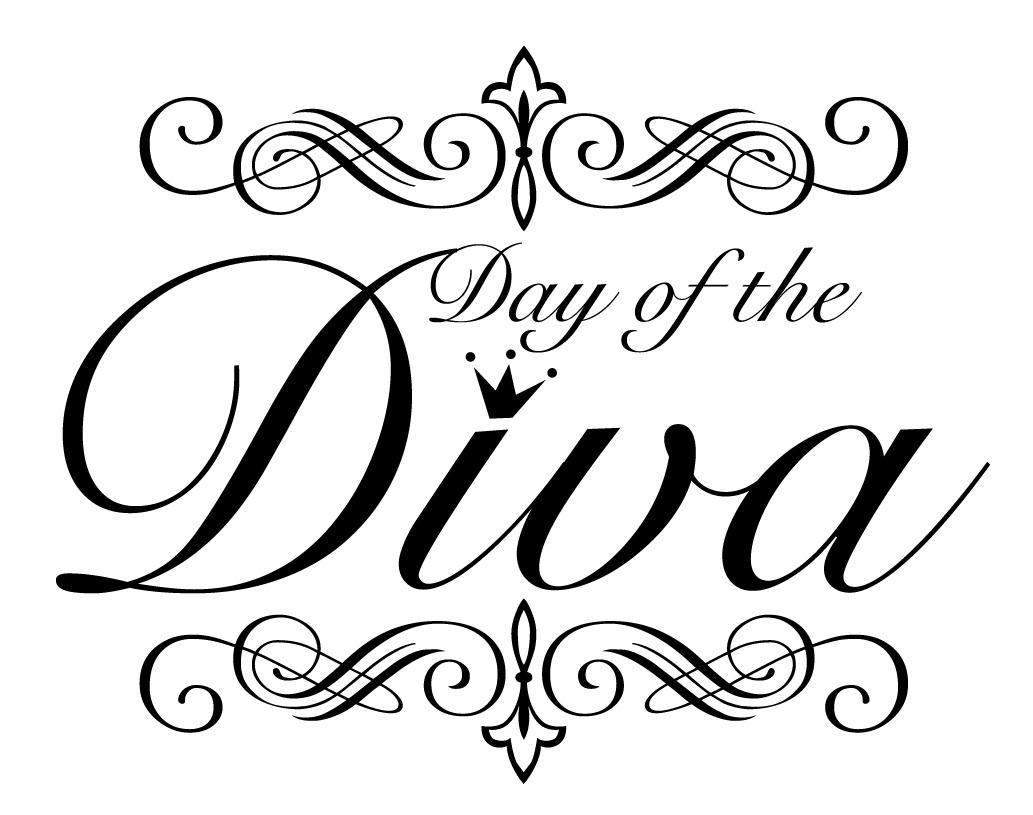 I am a true diva dear fellow divas for Adiva beauty salon