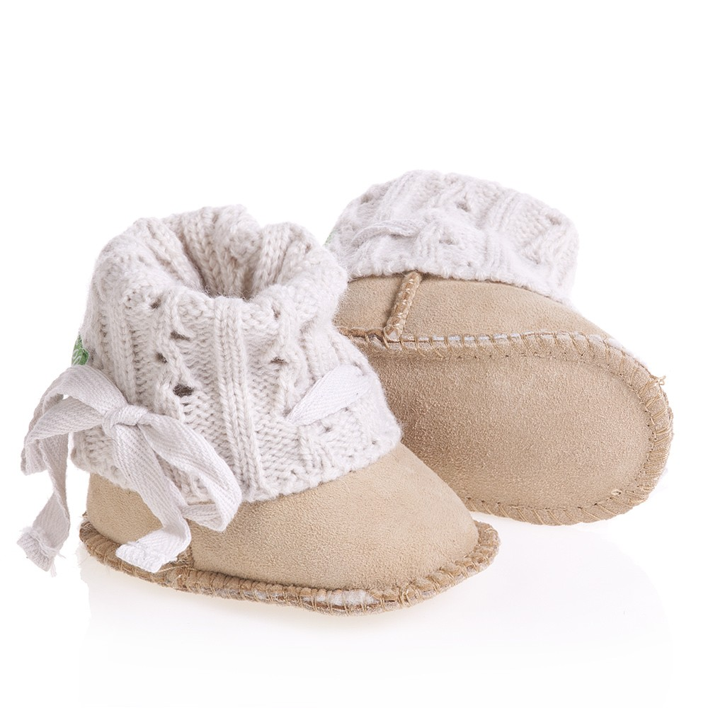 baby infant uggs