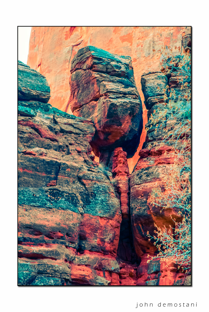 Zion National Park, Landscape Photography, Mountains, rocks, rugged terrain, sunset, colorful geological features, golden rocky mountains, delicate balance