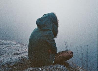 akrabalık ilişkileri, kalp kırmak, kırılan kalp, mutsuz insanlar, kötü kalpliler