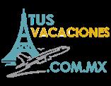 tusvacaciones.com.mx