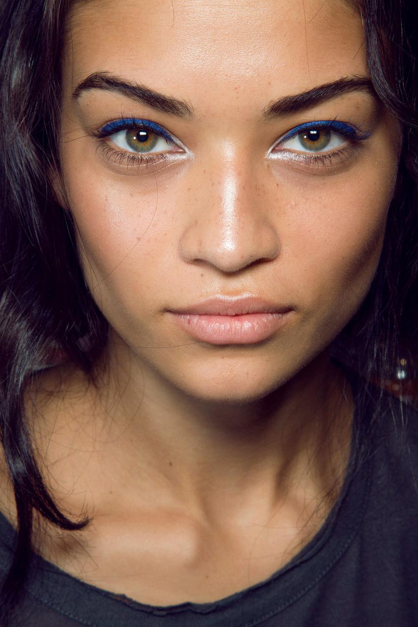 Diário makeup Olhos bring natural de Casa cor Beleza de out eyes Avelã!!!  blue ter uma to de de A Bonecas: