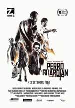 Perro Guardián (2014) DVDRip Latino