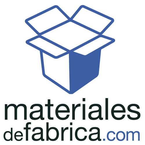 Materiales de fabrica