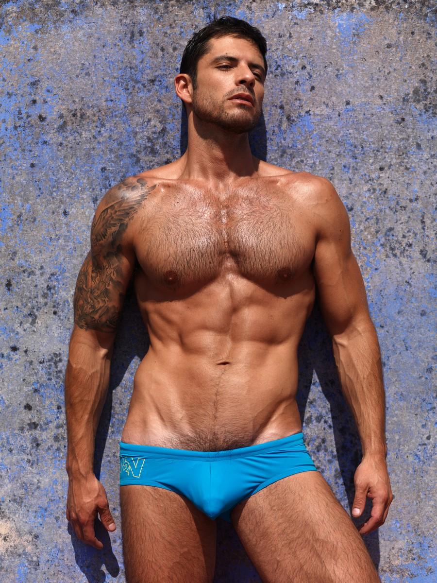 Matts nude models xxx image