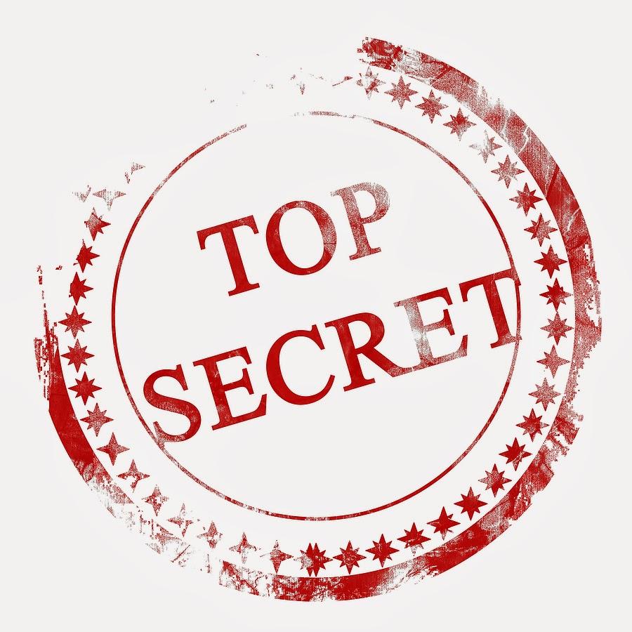 The secret of the law of attraction pdf zusammenf?gen
