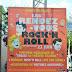 Grease à Montréal - Festival Juste pour Rire