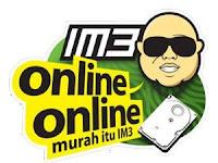 Cara Cek Kuota Internet Indosat IM3 Terbaru