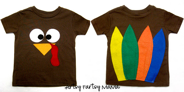 Someday crafts turkey shirt for Shirts made in turkey