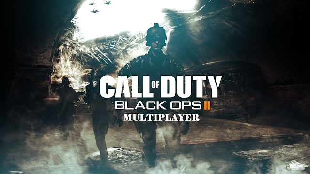 Call of duty ops 2 multiplayer gratis