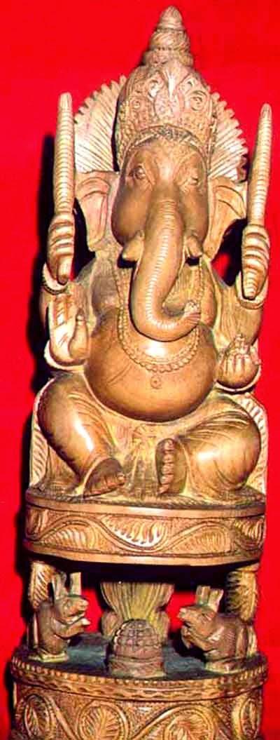 Ganesh-chaturthi-2014-murti-1-statue-images