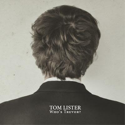 Tom Lister