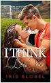 07-20-15 I Think I Love You
