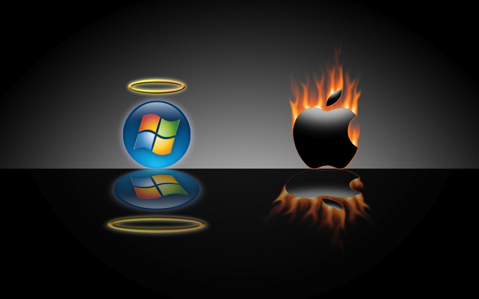 http://4.bp.blogspot.com/-1Iv2uHDL-l4/UDGWbacYr6I/AAAAAAAABkE/9tcdTbCRNzg/s1600/windows_vs_apple_by_nhratf-d3cjig7.jpg