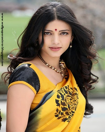 shruti hassan hot photo gallery stills