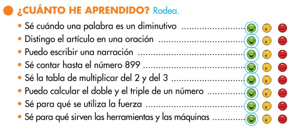 http://www.primerodecarlos.com/SEGUNDO_PRIMARIA/febrero/tema4/actividades/otras/autoevaluacion.swf