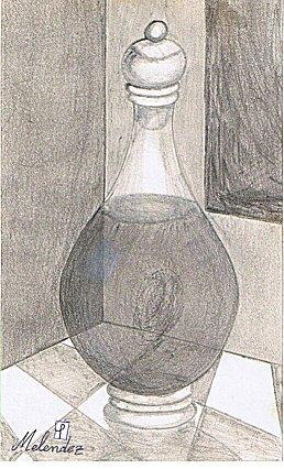 botella 27-9-92
