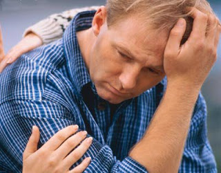 هل تعانى أنت أو أحد المقربين إليك من ضعف بالشخصية؟؟