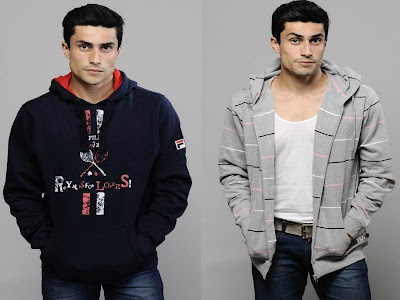 Summer Fashionshirts on Men S Casual Fashion Trends 2012   Latest Winter T Shirts For Men