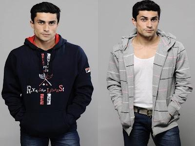 Latest Mens Casual Fashion  Fall on Fashion 2012  Men S Casual Fashion Trends 2012   Latest Winter T
