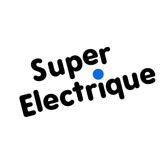 Super Electrique