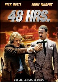 descargar 48 Horas – DVDRIP LATINO