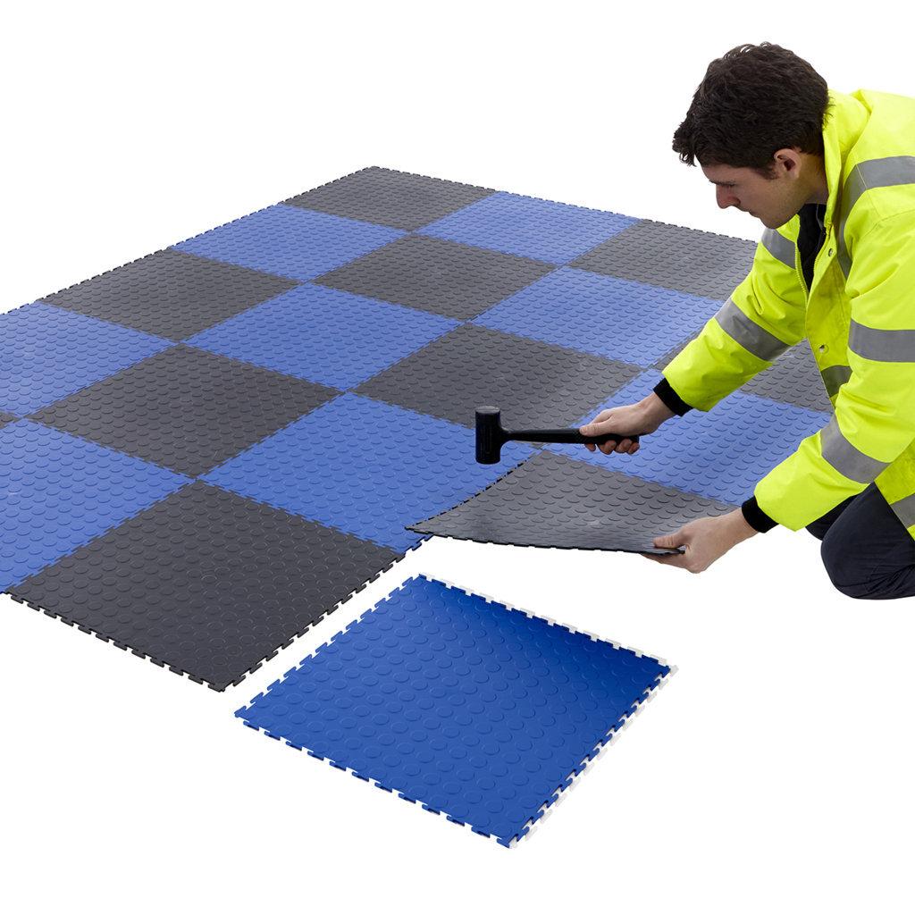 Interlocking garage floor tiles of the garage flooring market interlocking garage floor tiles of the garage flooring market dailygadgetfo Choice Image