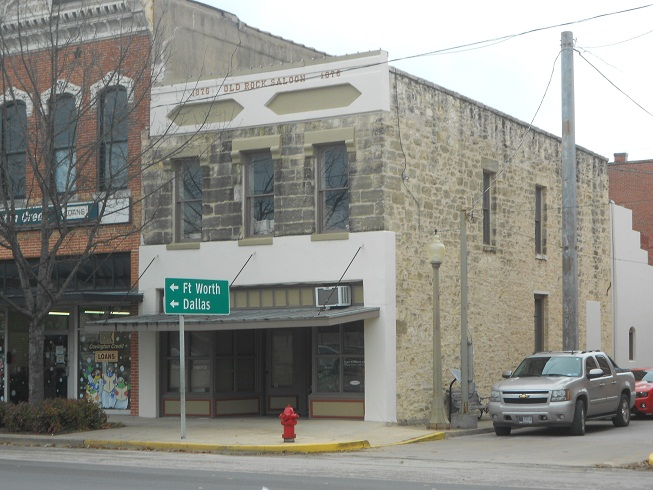 Hillsboro (TX) United States  city pictures gallery : red rock saloon est 1876 hillsboro tx hillsboro and the