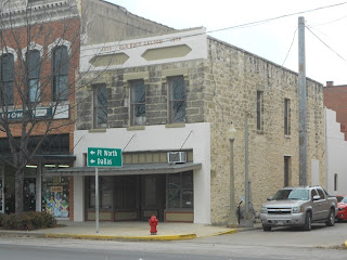 red rock saloon in hillsboro texas