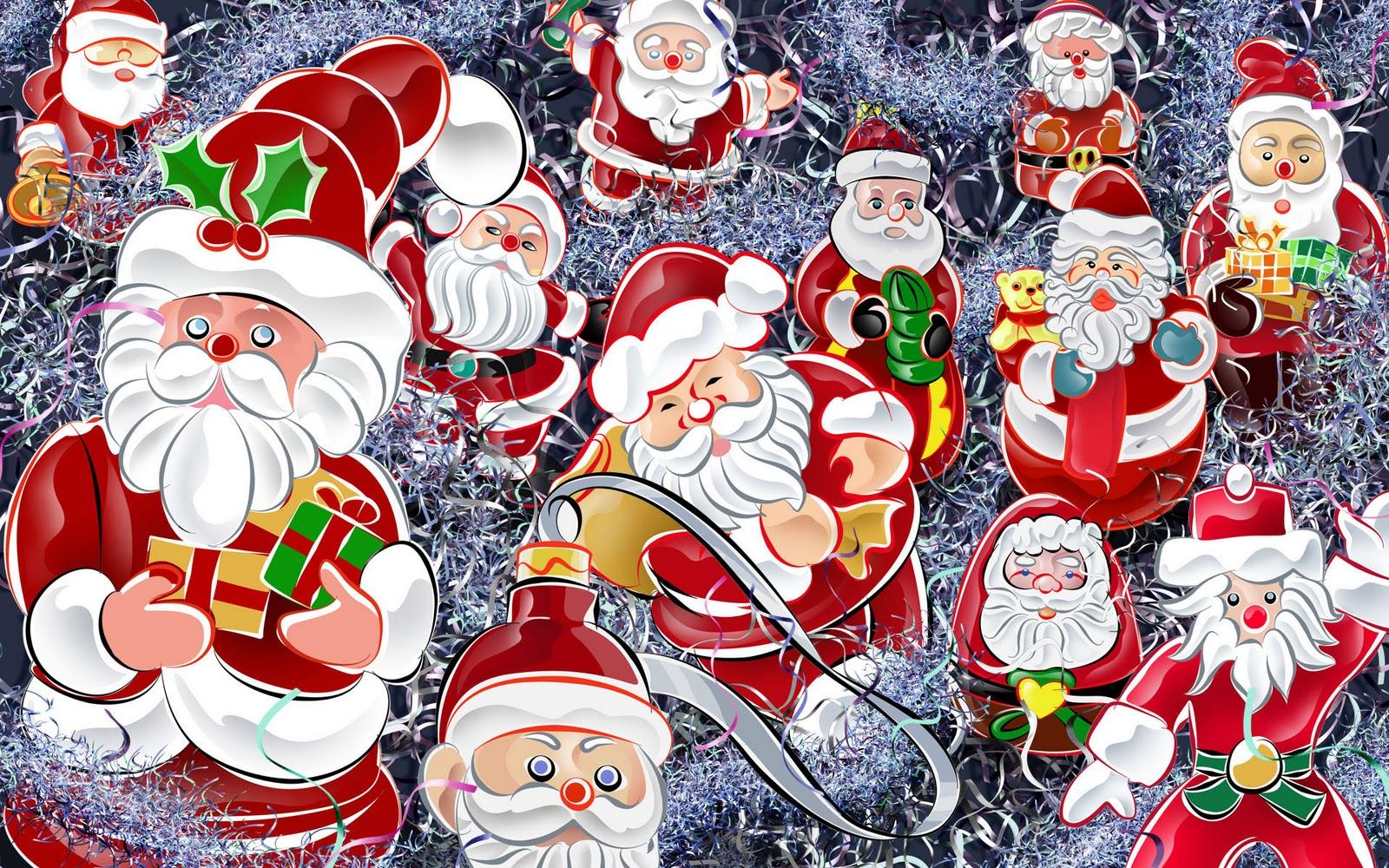 http://4.bp.blogspot.com/-1J3R6NyWYW4/Tq_Sn-JN22I/AAAAAAAAP1A/EM12xcP8Bv8/s1600/Mooie-kerstman-achtergronden-leuke-kerstman-wallpapers-afbeelding-plaatje-foto-4.jpg