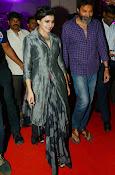 samantha latest glamorous photos-thumbnail-14