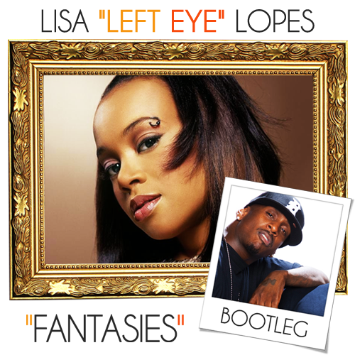 Left Eye Open Casket Pictures Left eye's verse on the