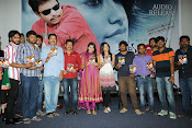 Aarya Chitra Movie Audio Release photos-thumbnail-7