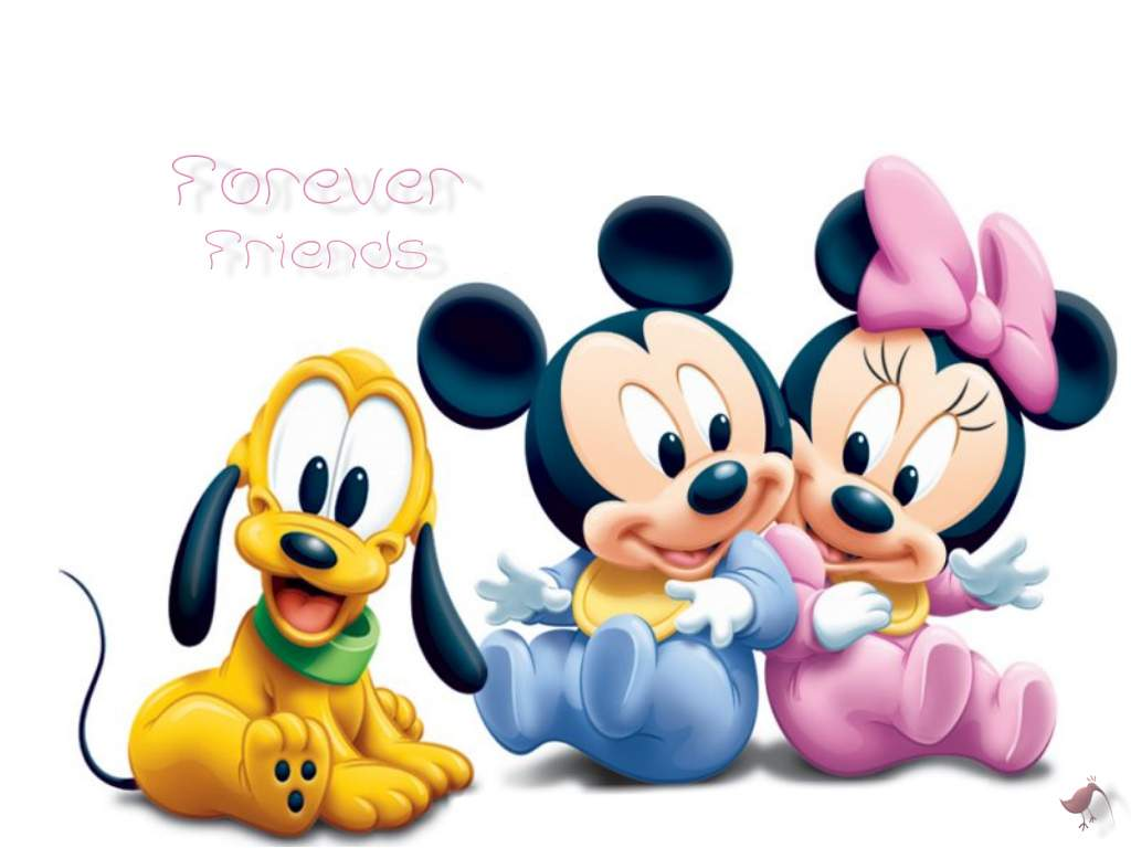 http://4.bp.blogspot.com/-1J6O0MgwcI4/TlgN6aCI4WI/AAAAAAAABc0/0F2jgNovQmI/s1600/Mickey+Mouse+and+Friends+Wallpapers+%25281%2529.jpg