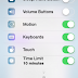 New in iOS 8: Improved Guided Access with Timers and Touch ID Integration