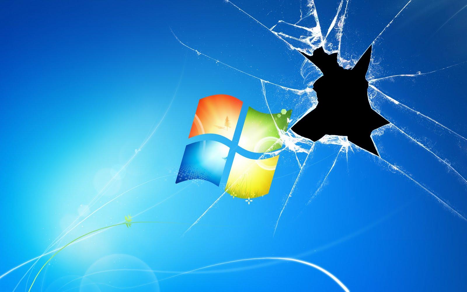 free animation hd wallpaper windows 7