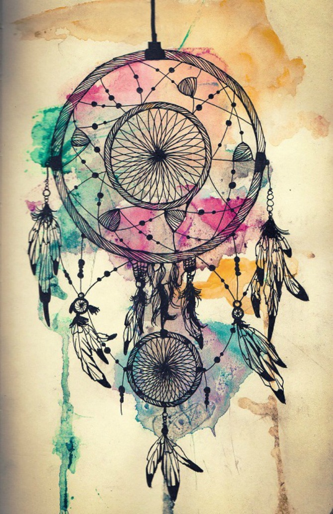 My Dreamcatcher