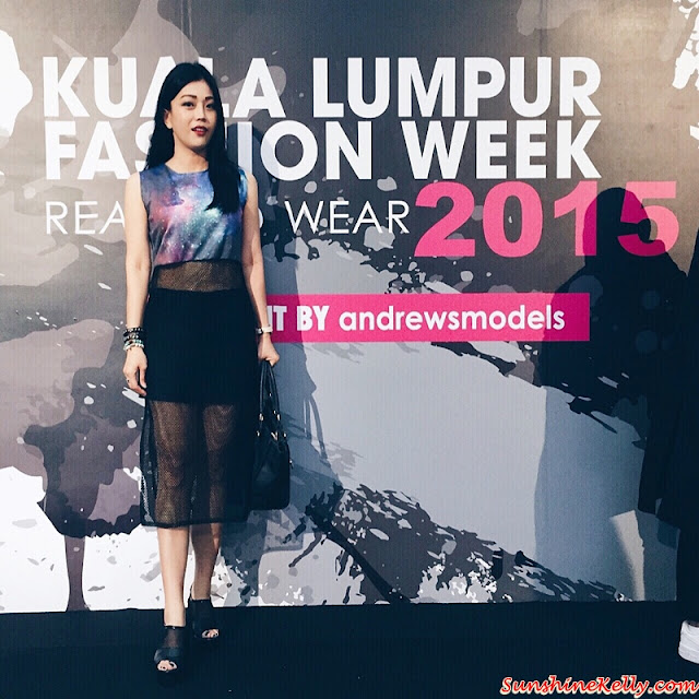 Anticipating Malaysia Fashion Week 2015, my OOTD, KL Fashion Week 2015, cincai buy,online shopping