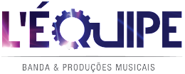 Produções Musicais