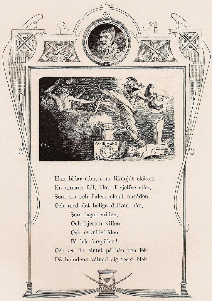 xxn x eskorttjejer i göteborg