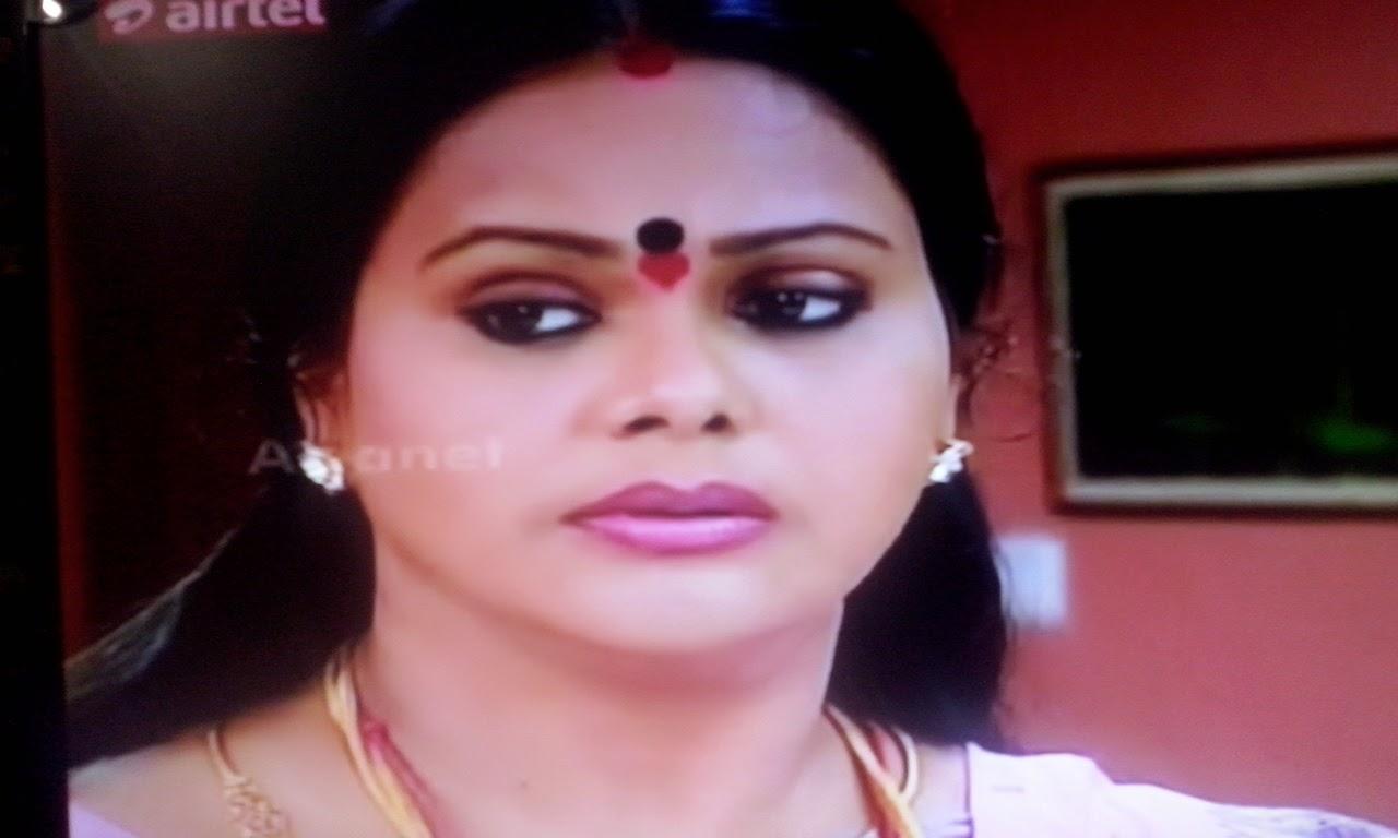 Parasparam serial actress Photos , parasparam serial latest episode