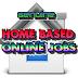 Home Based Genuine Online Jobs