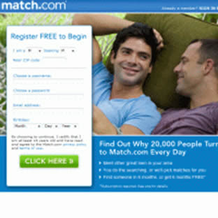 charter oak gay dating site The new casual dating app tinder has been all over the news lately, so i wanted to find out for myself what all the rage was all about so, i downloaded the app and loaded it up.