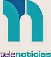 Telenoticias canal 11