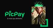 Baixe Agora Pic Pay