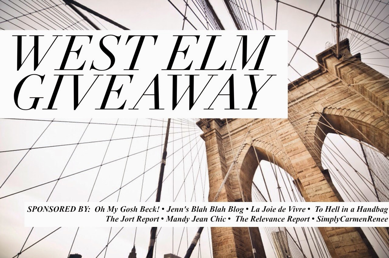 West-Elm-giveaway