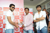 Run Raja Run press meet-thumbnail-9