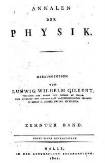 annalen der physik einstein pdf