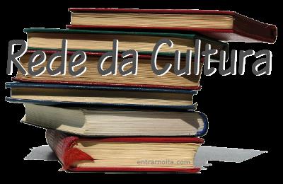 Rede da Cultura