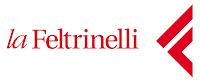 offerta LaFeltrinelli